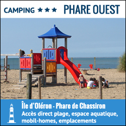 Camping piscine couverte france location camping en france for Camping ile de france avec piscine