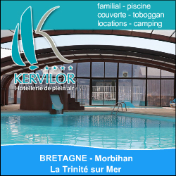 camping piscine couverte france location camping en france With superb camping morbihan avec piscine couverte 9 camping piscine couverte finistere